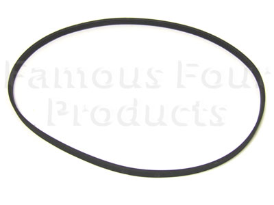 Picture of FF001840 - Alternator Belt