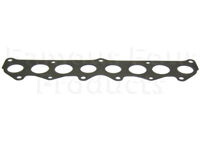 Inlet/Exhaust Manifold to Cylinder Head Gasket -  -