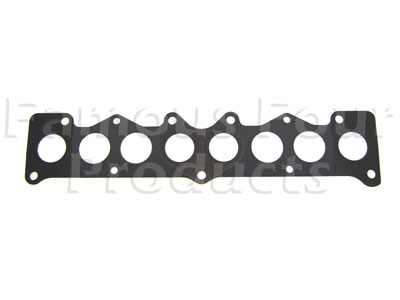 Inlet/Exhaust Manifold to Cylinder Head Gasket
