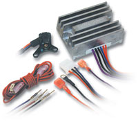 Picture of FF001930 - Optronic Ignition Kit
