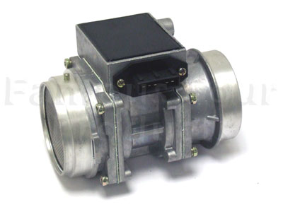Picture of FF001995 - Air Flow Meter