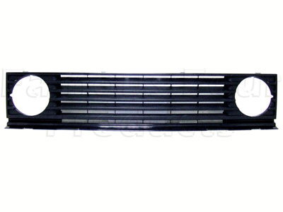 Picture of FF002023 - Front Grille