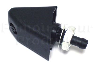 Picture of FF002031 - Washer Jet