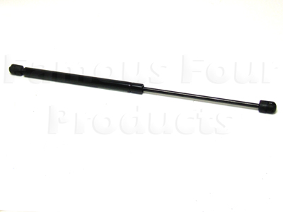 Picture of FF002052 - Top Tailgate Gas Strut