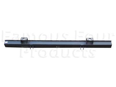 Rear Body Crossmember -  -
