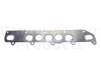 Picture of FF002089 - Exhaust Manifold to Cylinder Head Gasket