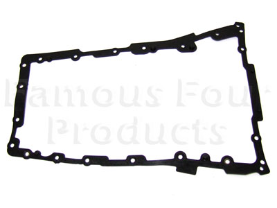 Picture of FF002099 - Sump Gasket