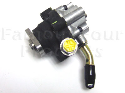 Picture of FF002103 - Power Assisted Steering Pump