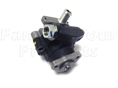 Picture of FF002129 - Power Assisted Steering Pump