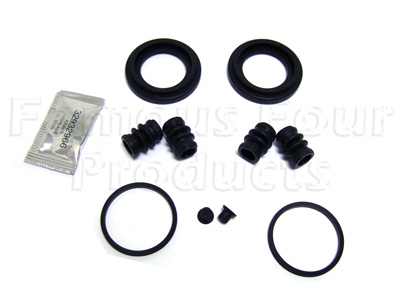Picture of FF002191 - Rear Caliper Seal Kit