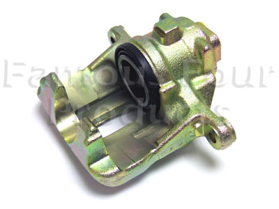Picture of FF002201 - Rear Brake Caliper