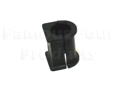 Picture of FF002223 - Anti-Roll Bar to Chassis Bush