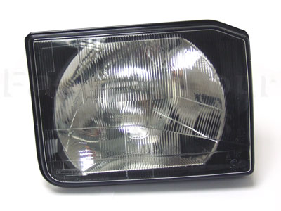 Picture of FF002268 - Headlamp