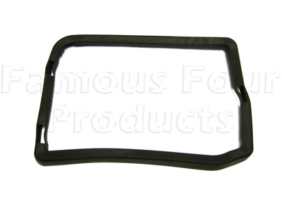 Picture of FF002273 - Headlamp Lens Gasket