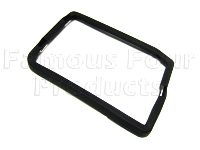 Picture of FF002274 - Headlamp Lens Gasket