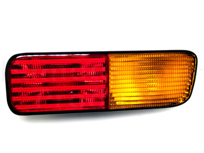 Picture of FF002277 - Rear Bumper Lamp