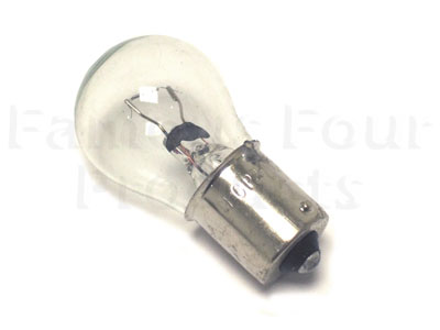 FF002282 - Bulb - Land Rover 90/110 and Defender