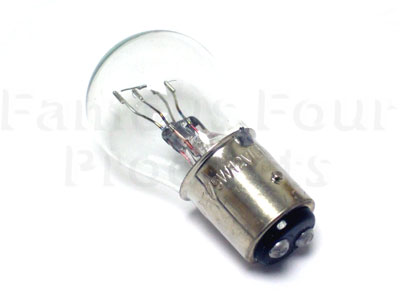 Picture of FF002284 - Bulb