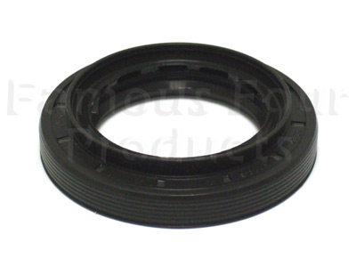 FF002312 - Differential Nose Pinion Oil Seal - Land Rover 90/110 and Defender