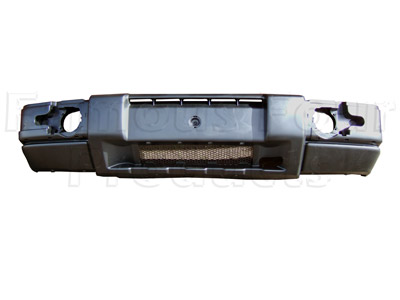 Picture of FF002318 - Bumper Assembly
