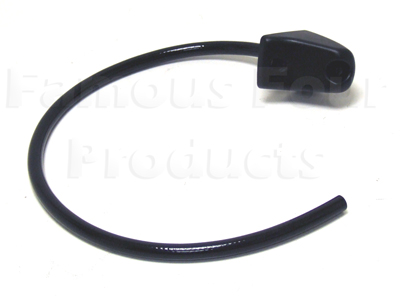 Picture of FF002330 - Headlamp Washer Jet