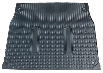 Picture of FF002386 - Rubber Loadspace Mat