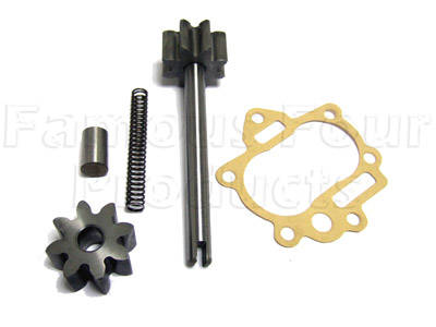 Picture of FF002403 - Oil Pump Repair Kit