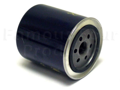 Picture of FF002408 - Oil Filter