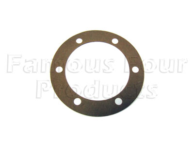 Picture of FF002442 - Stub Axle Gasket