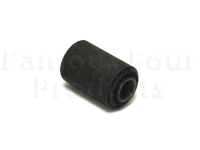 Picture of FF002448 - Panhard Rod Bush