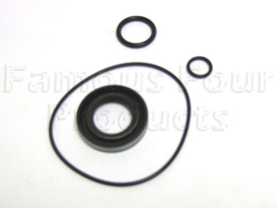 Picture of FF002459 - Seal & Gasket Kit for Power Assisted Steering Pump