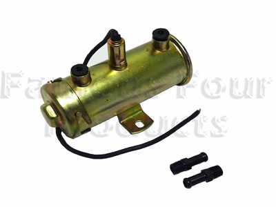 Picture of FF002499 - Fuel Pump