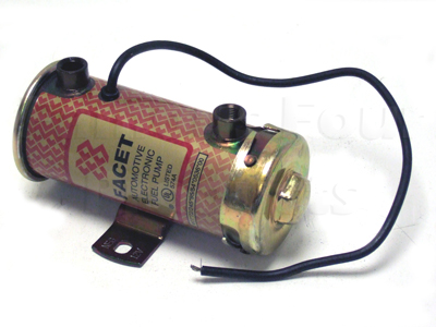 Picture of FF002500 - Fuel Pump