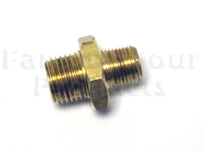Picture of FF002502 - Adaptor