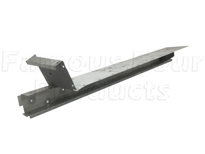 Picture of FF002543 - Outer Sill