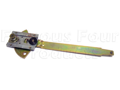 Picture of FF002568 - Window Regulator