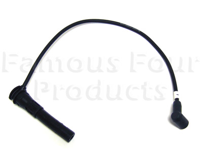 Picture of FF002612 - HT Lead No.1