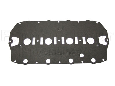 Picture of FF002620 - Cam Cover Gasket