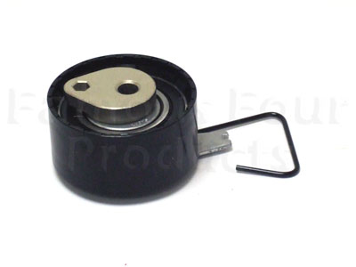 Picture of FF002625 - Timing Belt Tensioner