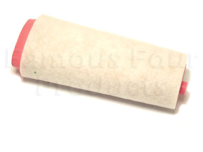 Picture of FF002679 - Air Filter Element