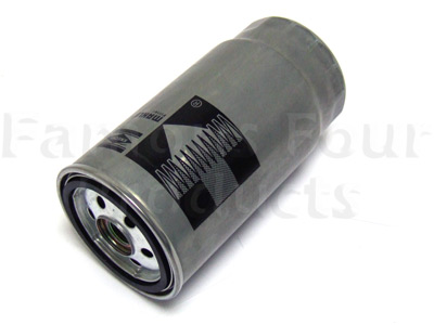 Picture of FF002680 - Fuel Filter Element