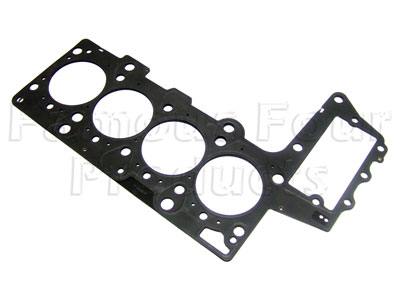 Picture of FF002685 - Head Gasket
