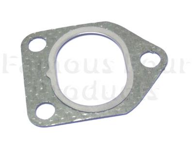 Exhaust Manifold to Exhaust System Gasket -  -