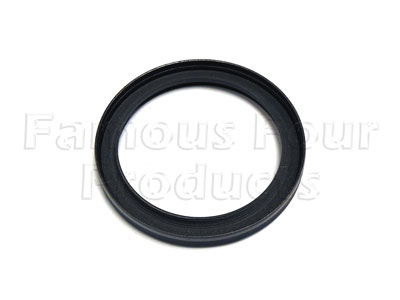 Front Crankshaft Oil Seal -  -