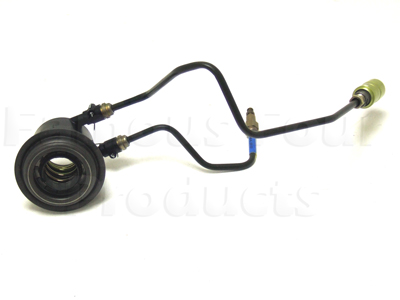 Picture of FF002727 - Clutch Slave Cylinder & Release Bearing Assy.