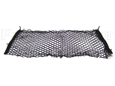 Rear Loadspace Envelope Net -  -