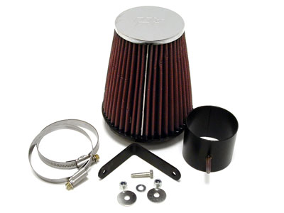 Picture of FF002808 - 57i Performance Induction kit