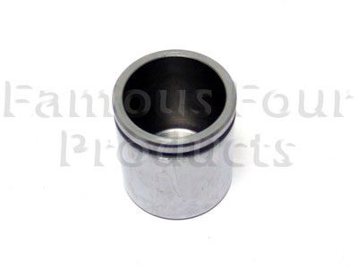 Picture of FF002918 - Front Caliper Piston