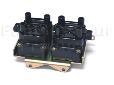 Picture of FF003107 - Coil Pack
