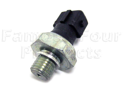 Picture of FF003110 - Oil Pressure Switch
